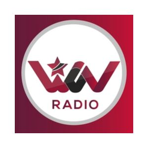 Fiche de la radio Win Web Radio