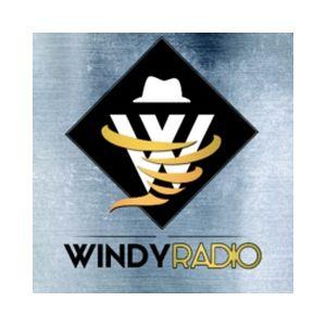 Fiche de la radio Windy Radio