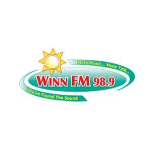 Fiche de la radio Winn FM
