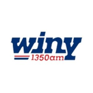 Fiche de la radio WINY 1350 AM