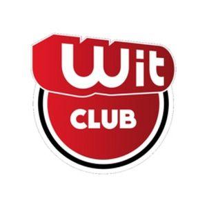 Fiche de la radio Wit Club