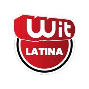 Fiche de la radio Wit Latina