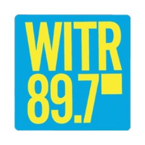 Fiche de la radio WITR 89.7