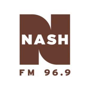 Fiche de la radio WIWF Nash 96.9