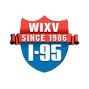 Fiche de la radio WIXV 95.5