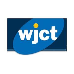 Fiche de la radio WJCT NPR 89.9 FM