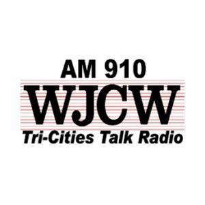 Fiche de la radio WJCW-AM