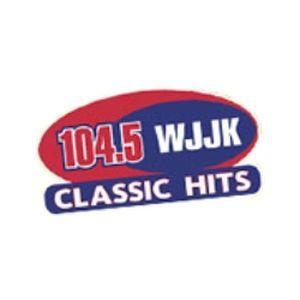 Fiche de la radio WJJK 104.5