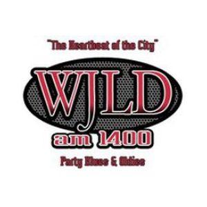 Fiche de la radio WJLD