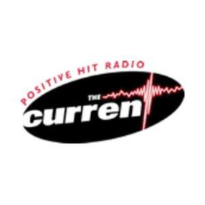Fiche de la radio WJLZ
