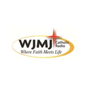 Fiche de la radio WJMJ