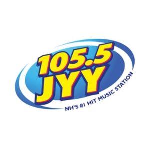 Fiche de la radio WJYY