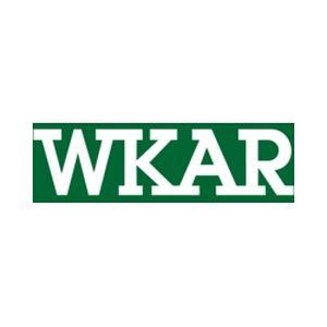 Fiche de la radio WKAR FM 90.5