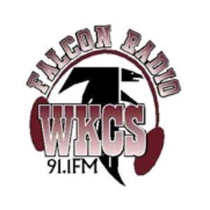 Fiche de la radio WKCS