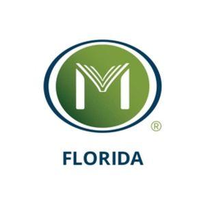 Fiche de la radio WKES Moody Radio Florida