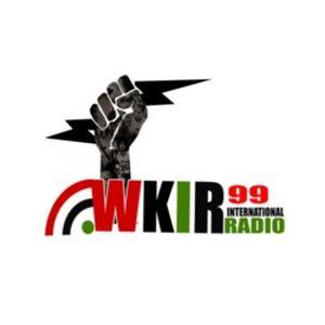 Fiche de la radio WKIR 99 Radio