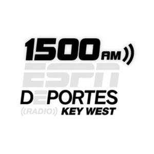 Fiche de la radio WKIZ 1500 AM