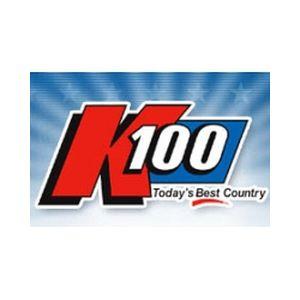 Fiche de la radio WKKO K100