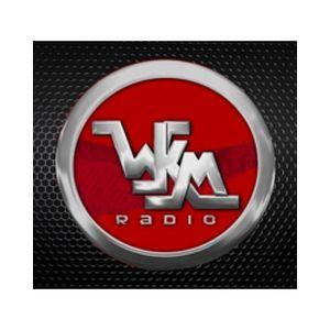 Fiche de la radio WKM Radio