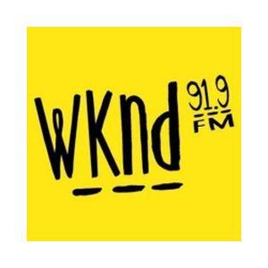 Fiche de la radio WKND 91.9