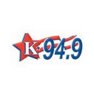 Fiche de la radio WKOR 94.9