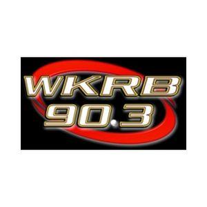 Fiche de la radio WKRB 90.3