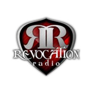 Fiche de la radio WKRE Revocation Radio