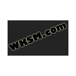 Fiche de la radio WKSM 99Rock FM
