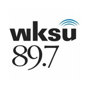 Fiche de la radio WKSU News