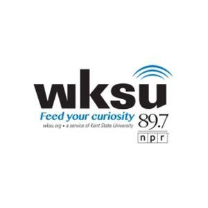 Fiche de la radio WKSU