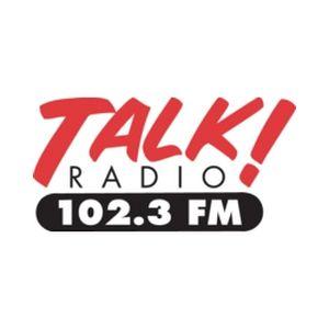Fiche de la radio WKXJ Talk Radio 102.3