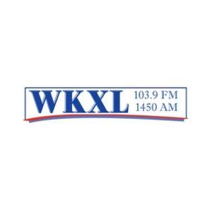 Fiche de la radio WKXL