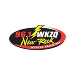 Fiche de la radio WKZQ