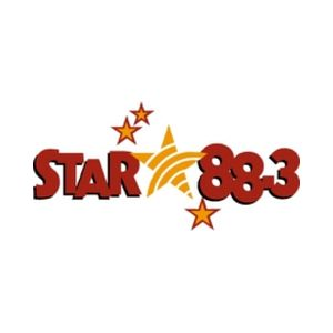 Fiche de la radio WLAB 88.3 FM