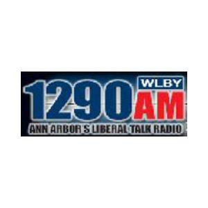 Fiche de la radio WLBY 1290