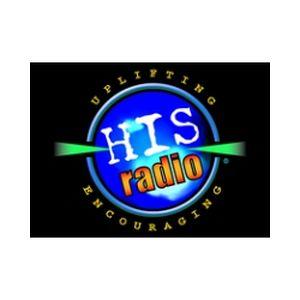 Fiche de la radio WLFJ His Radio 89.3 FM