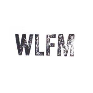 Fiche de la radio WLFM Radio Lawrence University