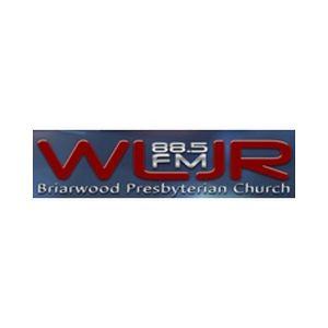 Fiche de la radio WLJR Radio
