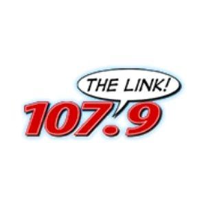 Fiche de la radio WLNK (The Link)