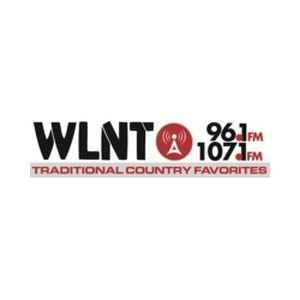 Fiche de la radio WLNT