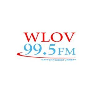 Fiche de la radio WLOV 99.5 FM