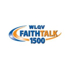 Fiche de la radio WLQV Faith Talk 1500
