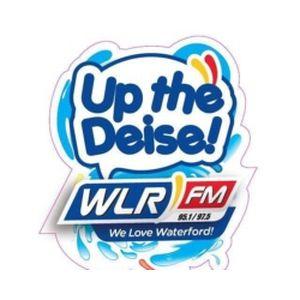 Fiche de la radio WLR FM