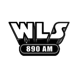 Fiche de la radio WLS-AM 890