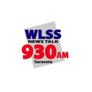 Fiche de la radio WLSS