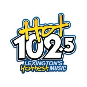 Fiche de la radio WLTO HOT 1025
