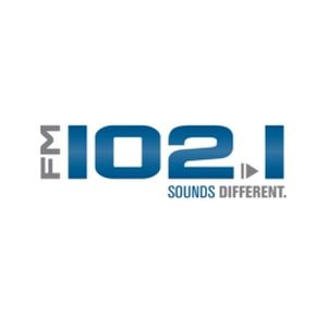 Fiche de la radio WLUM FM 102.1