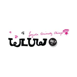 Fiche de la radio WLUW 88.7 FM