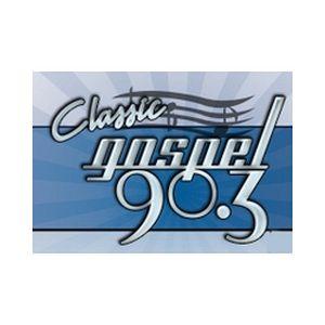 Fiche de la radio WLVF Gospel 90.3 FM