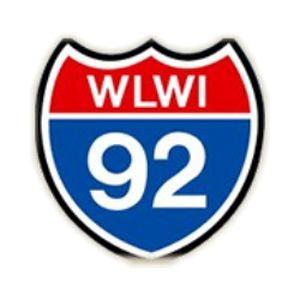 Fiche de la radio WLWI